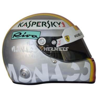 sebastian-vettel-2018-montecarlo-monaco-gp-f1-replica-helmet-full-size-be7