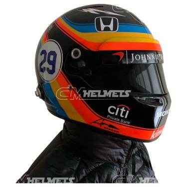 Lewis-Hamilton-2017-Brazilian-Ingerlagos-GP-F1- Replica-Helmet-Full-Size-be