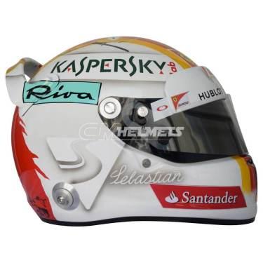 Sebastian-Vettel-2017-Japanese-Suzuka-GP-F1- Replica-Helmet-Full-Size-be7