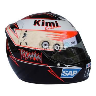 kimi-raikkonen-2006-world-champion-johnnie-walker-f1-replica-helmet