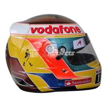 lewis-hamilton-2011-indian-gp-bob-marley-tribute-f1-replica-helmet-full-size