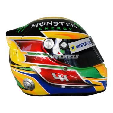 lewis-hamilton-2013-gp-f1-replica-helmet-full-size