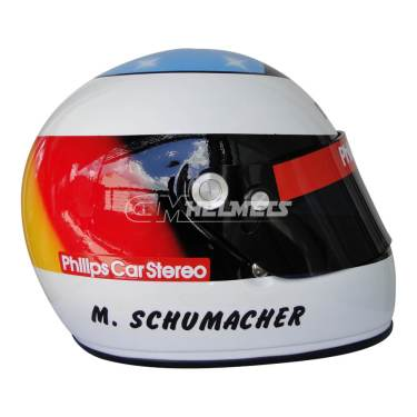 michael-schumacher-1991-f1-replica-helmet-full-size
