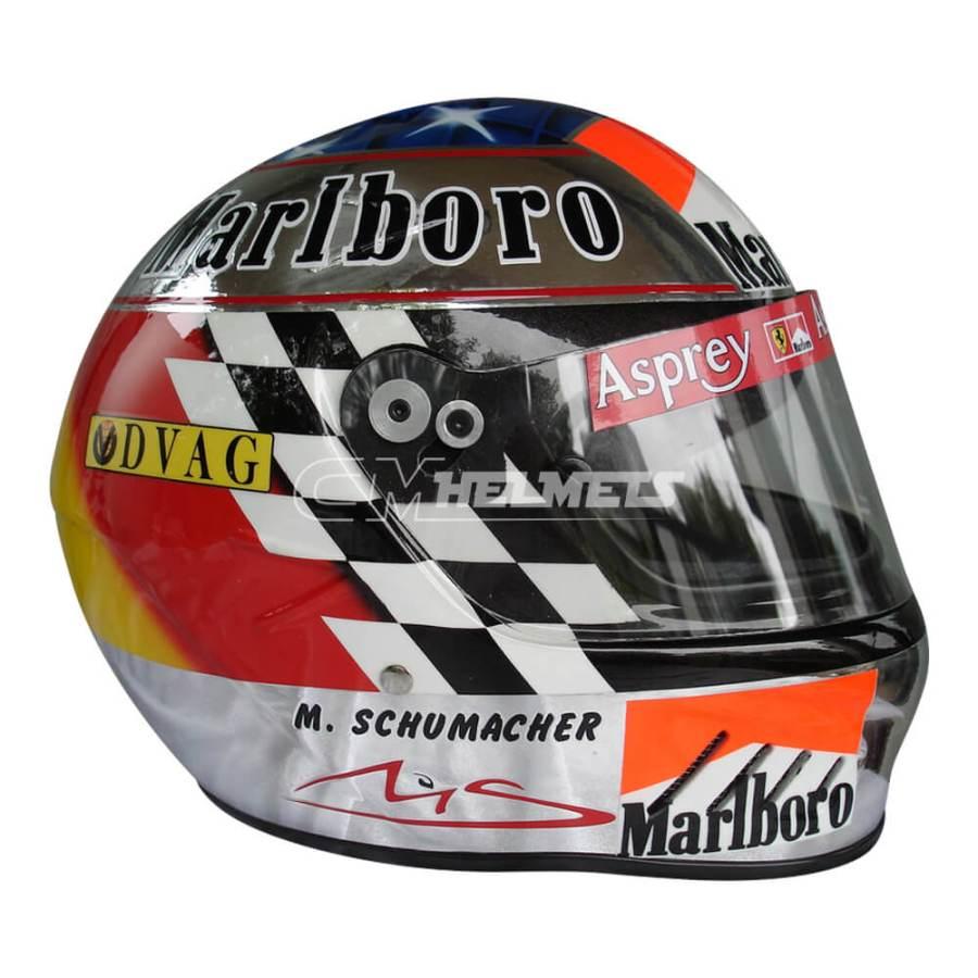 michael-schumacher-1998-new-suzuka-gp-f1-replica-helmet-full-size