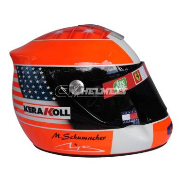 michael-schumacher-2001-commemorative-911-edition-f1-replica-helmet-full-size