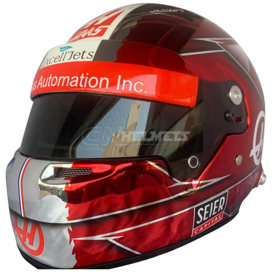 romain-grosjean-2018-french-gp-f1-replica-helmet-full-size-be2