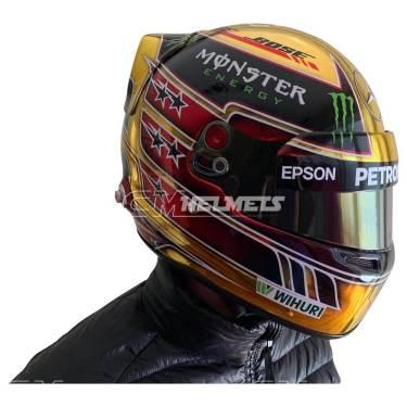 lewis-hamilton-2018-abu-dhabi-gp-f1-replica helmet-ma16