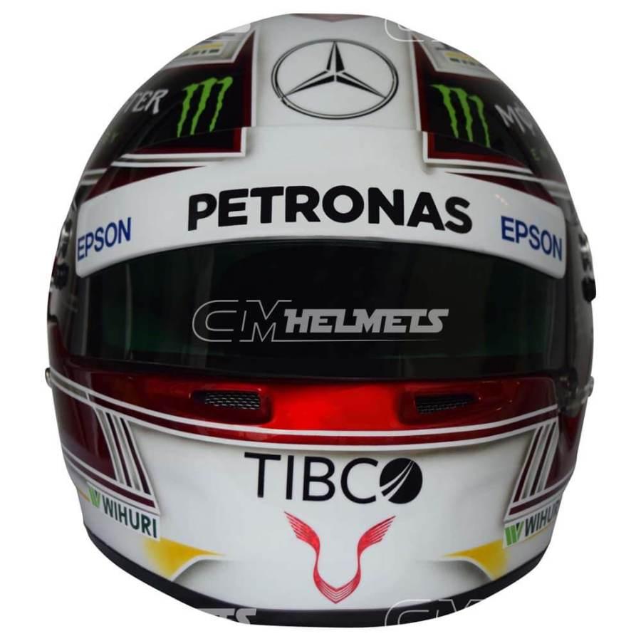 lewis-hamilton-2018-interlagos-brasilian-gp-f1- replica-helmet-full-size-be5