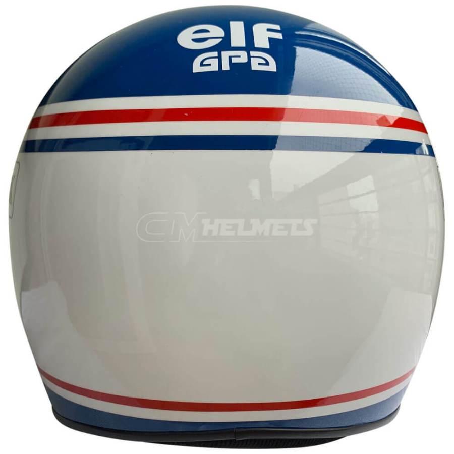 alain-prost-1983-f1-replica-helmet-full-size-nm6