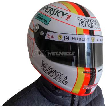 sebastian-vettel-2019-f1-replica-helmet-full-size-be10