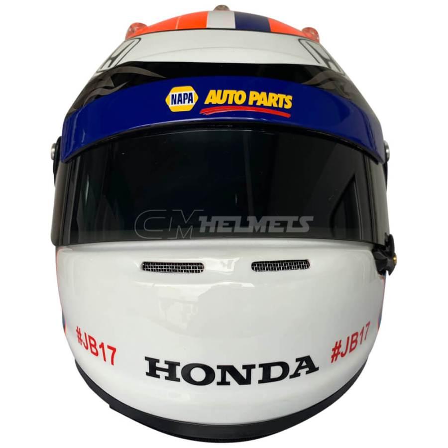 alexander-rossi-2017-indycar-series-replica-helmet-full-size-be1