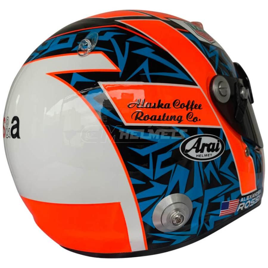 alexander-rossi-2017-indycar-series-replica-helmet-full-size-be6