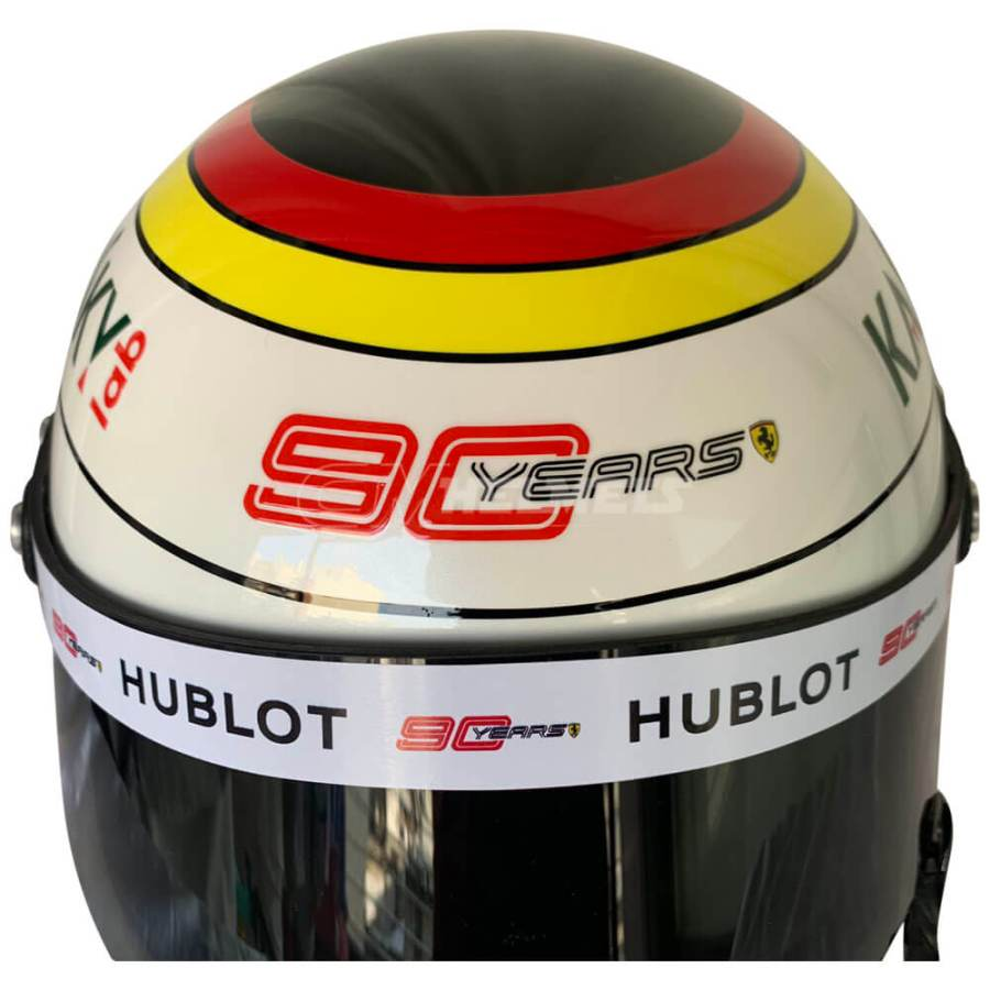 sebastian-vettel-2019-german-gp-f1-replica-helmet-full-size-mm11