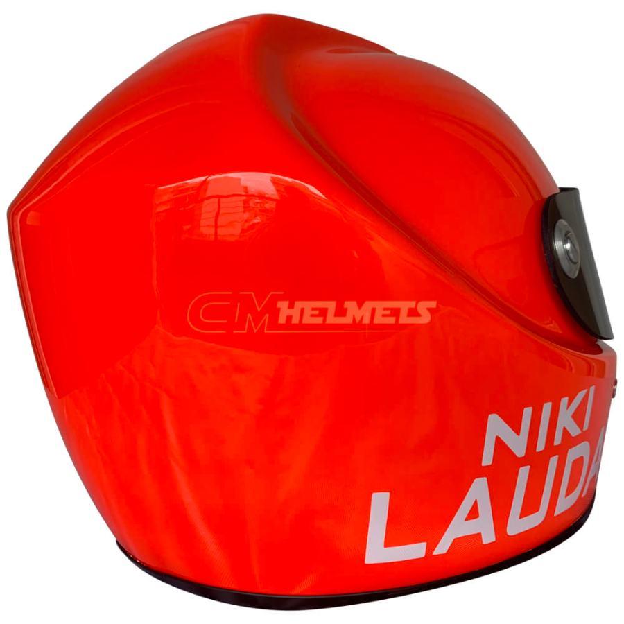 lewis-hamilton-2019-german-gp-f1-replica-helmet-full-size-ma5