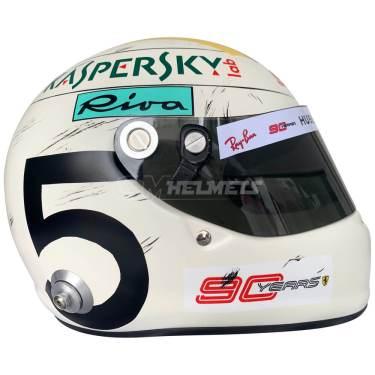 sebastian-vettel-2019-f1-replica-helmet-full-size-ma6
