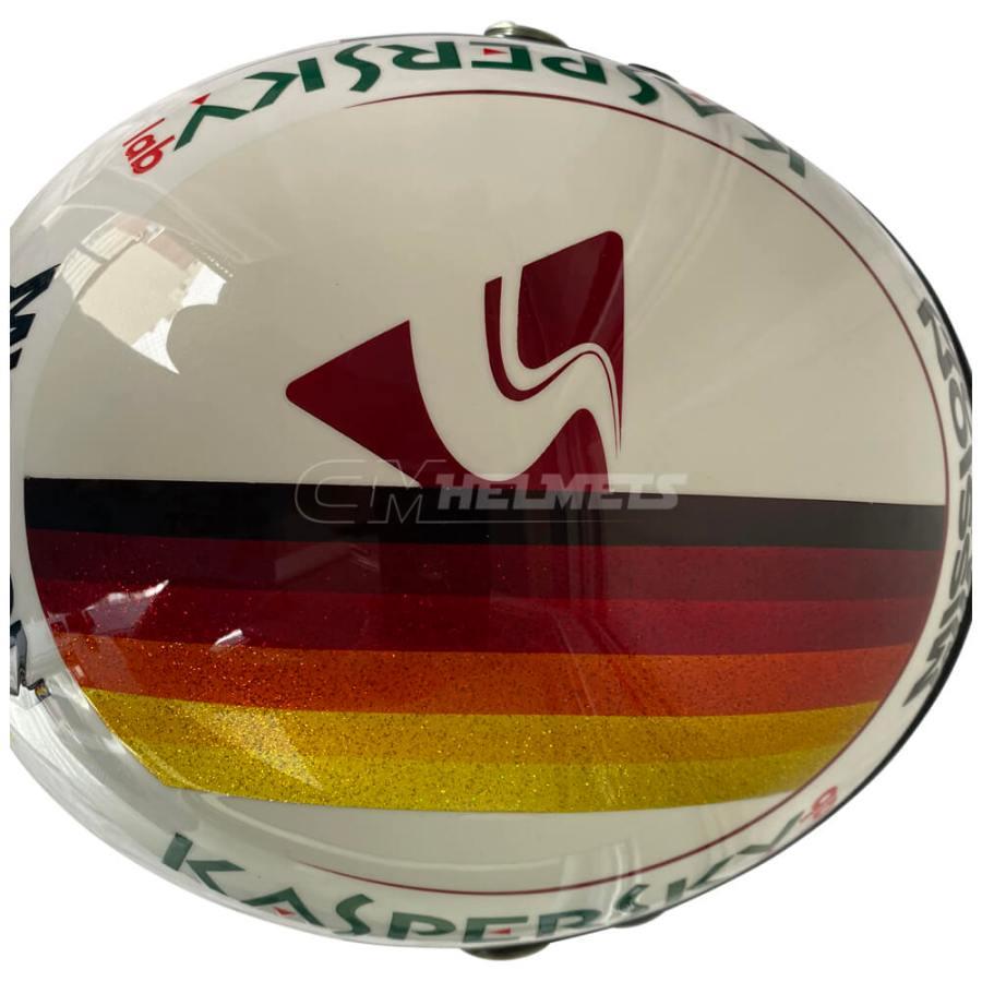 sebastian-vettel-2019-f1-replica-helmet-full-size-mm8