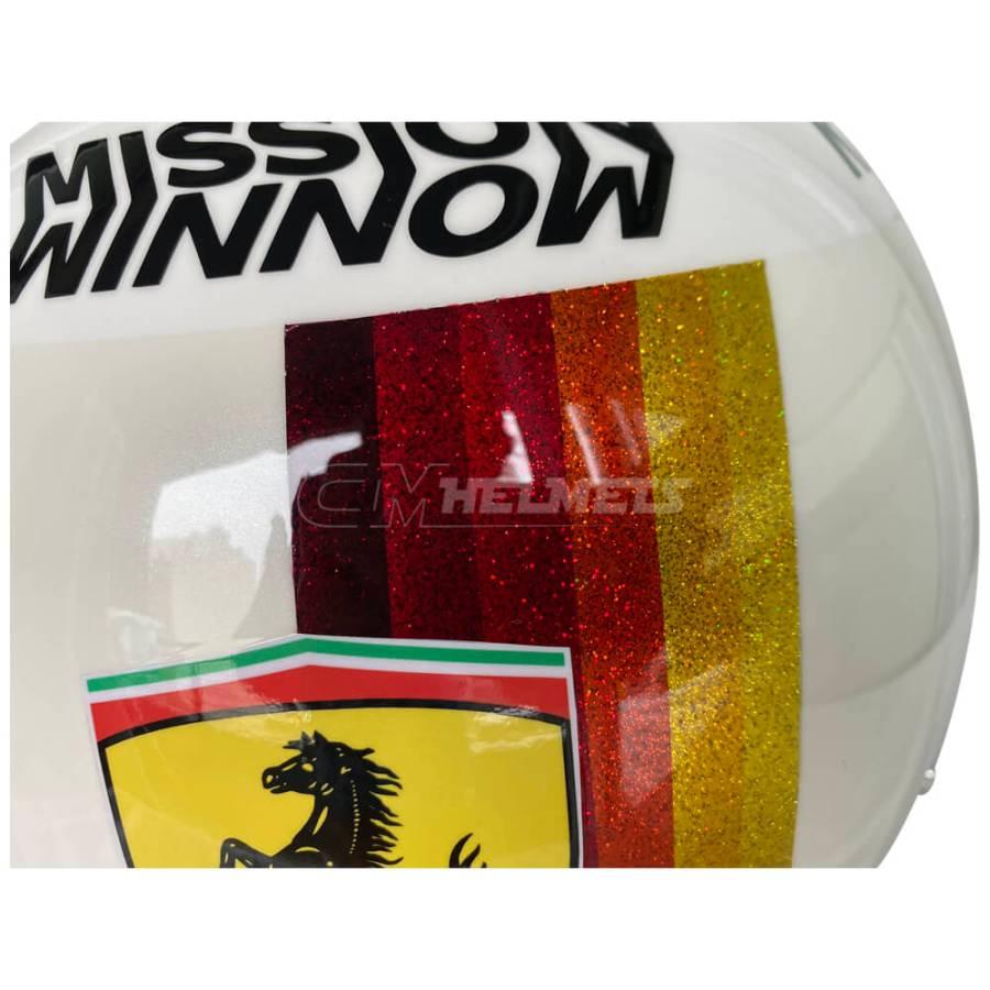 sebastian-vettel-2019-f1-replica-helmet-full-size-mm9