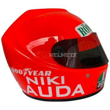 niki-lauda-1976-german-gp-crash-helmet-f1-replica-nm5
