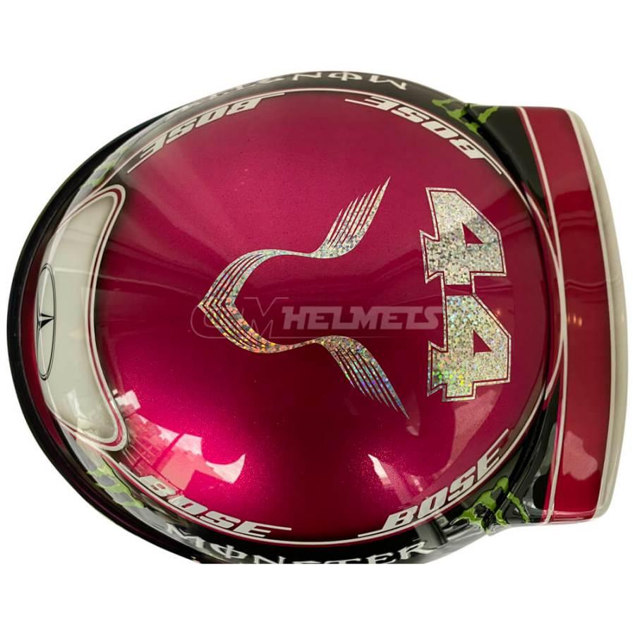 lewis-hamilton-2020-f1-replica-helmet-full-size-magenta-editio-mm9