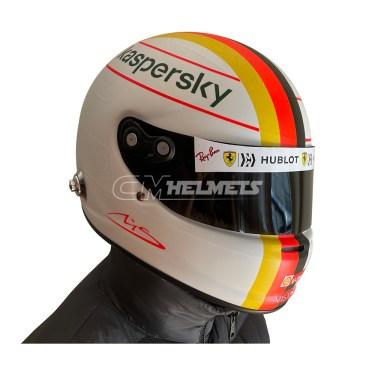 sebastian-vettel-2020-russian-eifel-gp-f1-replica-helmet-full-size-mm1