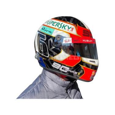charles-leclerc-2019-f1-replica-helmet-full-size-mm18