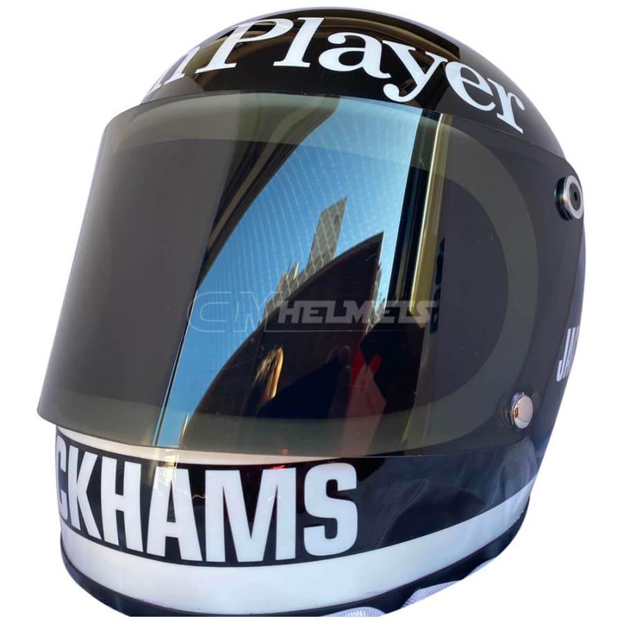 jacky-ickx-f1-replica-helmet-full-size-nm2