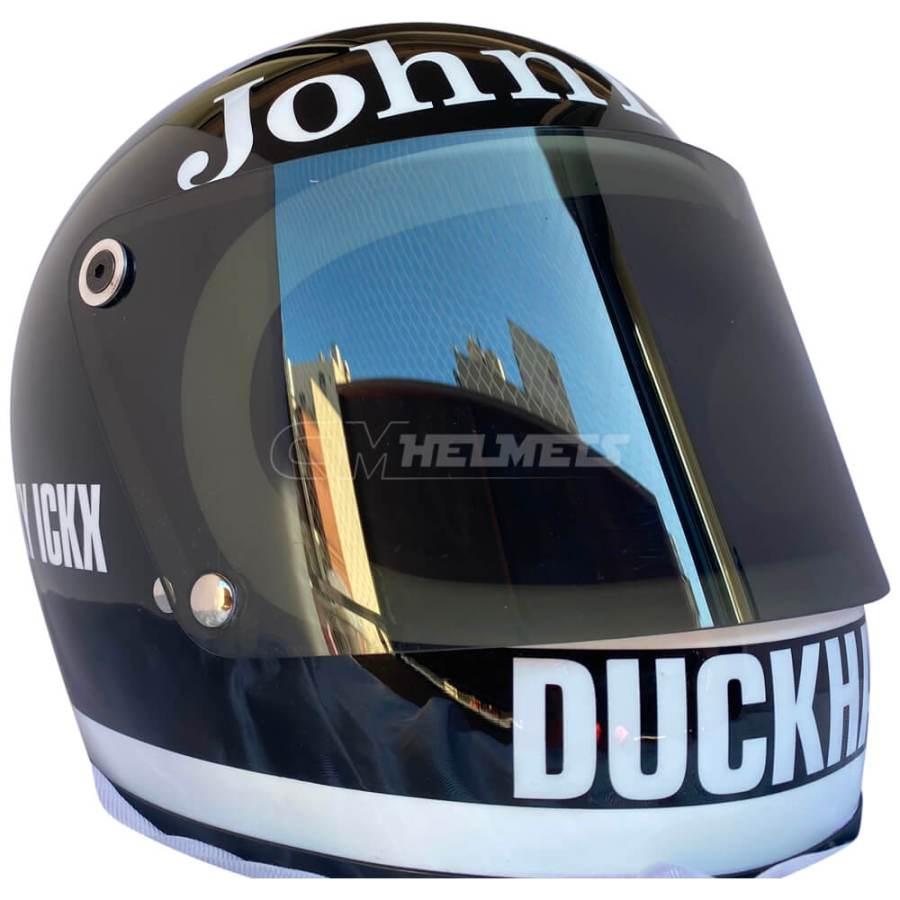 jacky-ickx-f1-replica-helmet-full-size-nm4