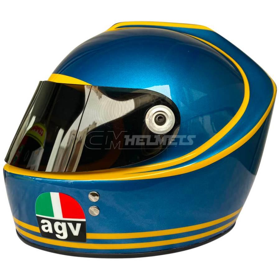ronnie-peterson-1976-f1-replica-helmet-full-size-nm1