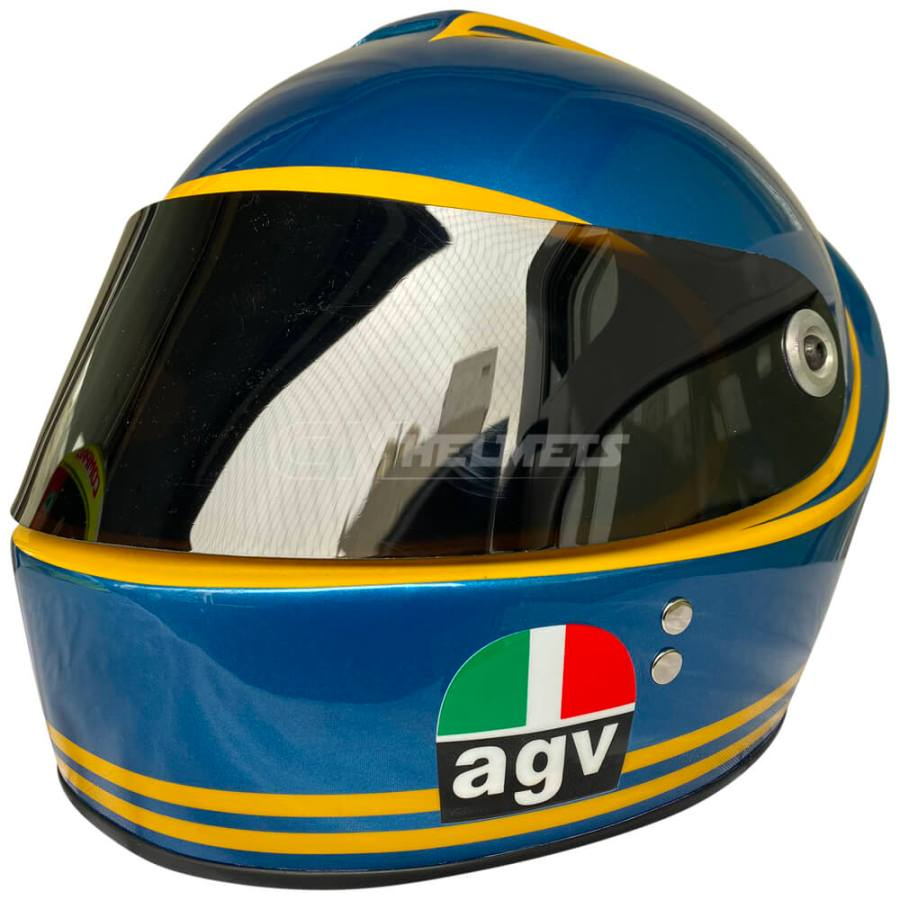 ronnie-peterson-1976-f1-replica-helmet-full-size-nm2