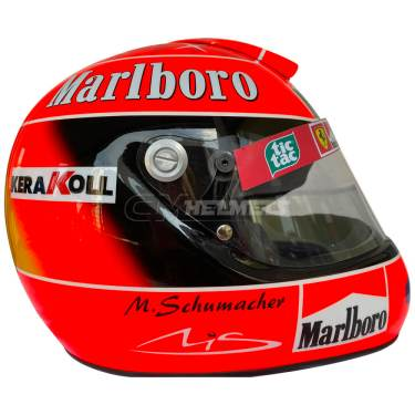 michael-schumacher-2001-f1-replica-helmet-full-size-be3