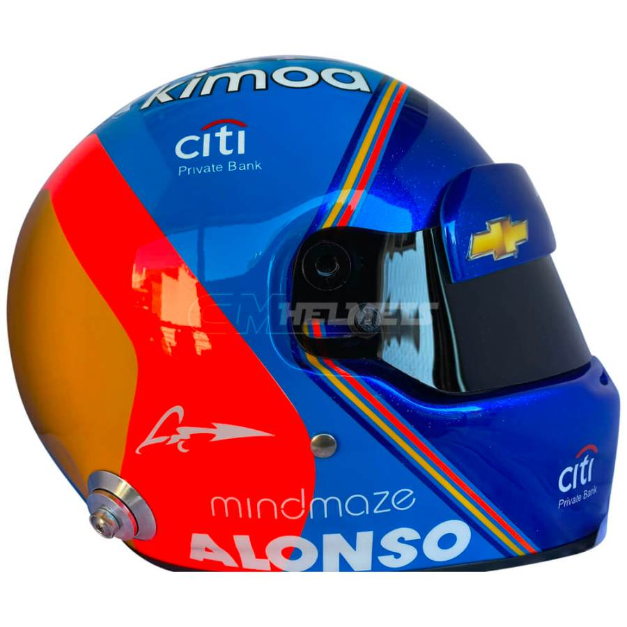 fernando-alonso-indy-500-2019-replica-helmet-full-size-mm1