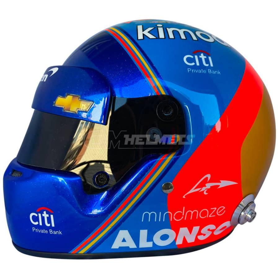 fernando-alonso-indy-500-2019-replica-helmet-full-size-mm3