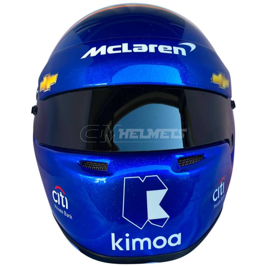 fernando-alonso-indy-500-2019-replica-helmet-full-size-mm5