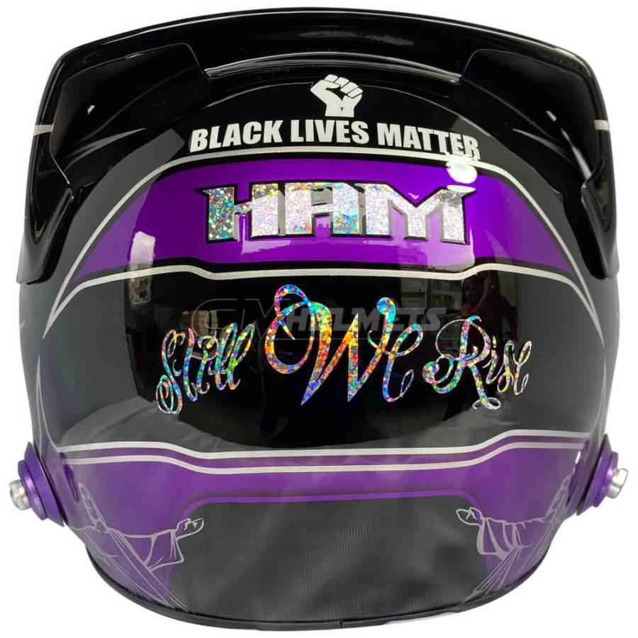 lewis-hamilton-2020-black-lives-matter-70-th-anniversary-gp-f1-replica-helmet-full-size-mm5