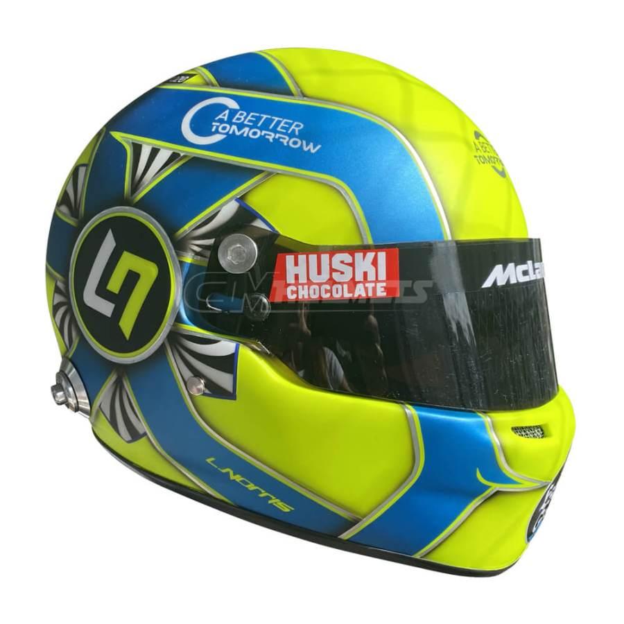 lando-norris-2020-f1-replica-helmet-full-size-ch1