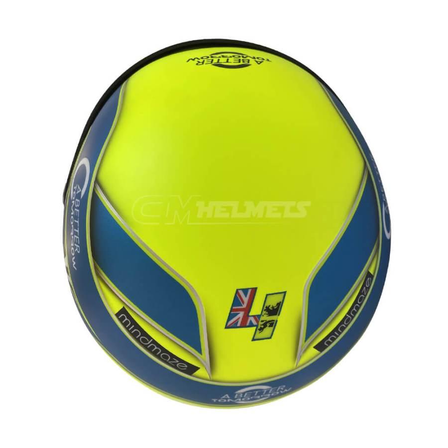 lando-norris-2020-f1-replica-helmet-full-size-ch11