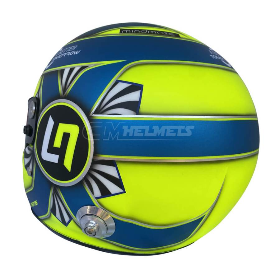 lando-norris-2020-f1-replica-helmet-full-size-ch13