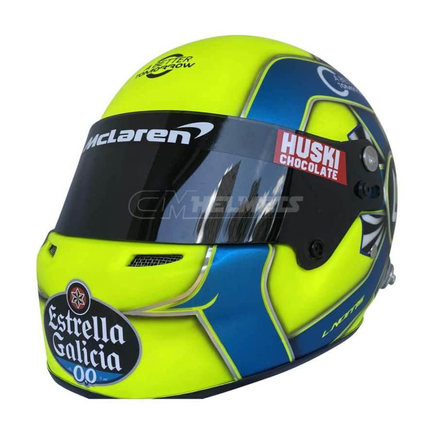 lando-norris-2020-f1-replica-helmet-full-size-ch3