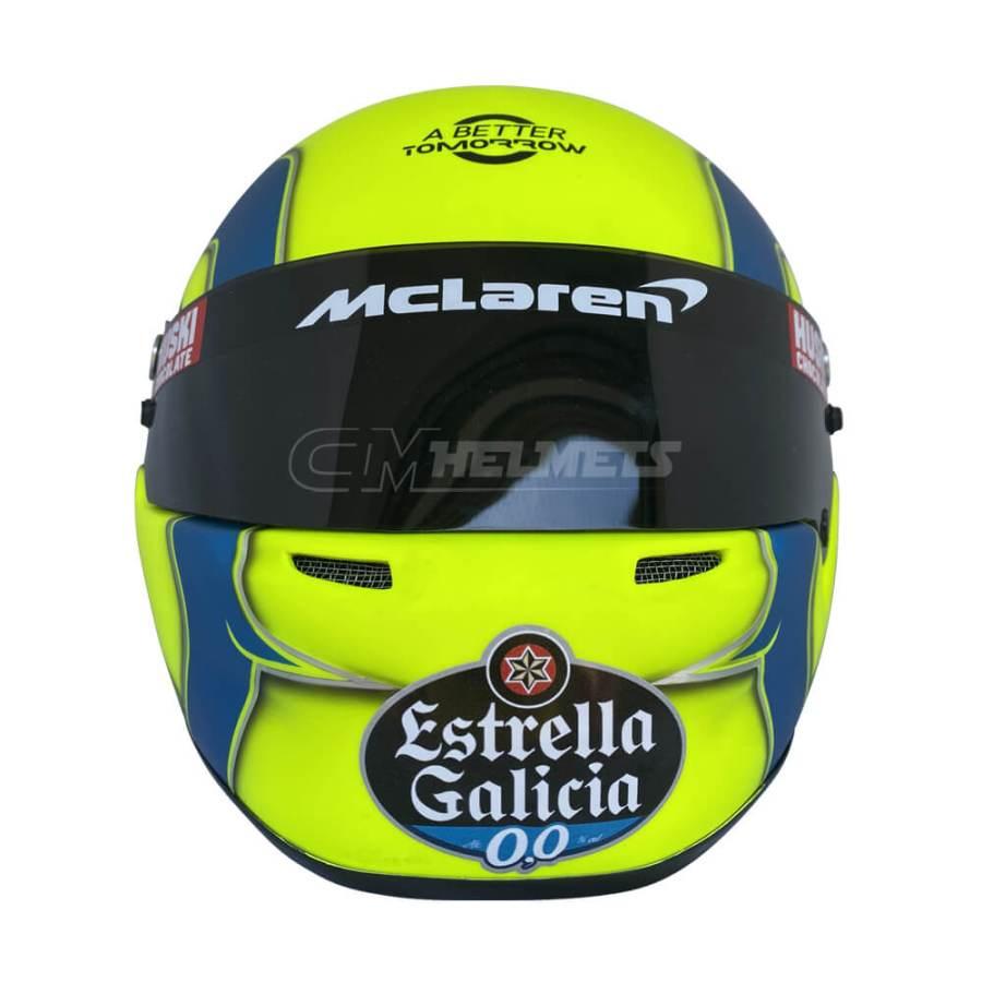 lando-norris-2020-f1-replica-helmet-full-size-ch5