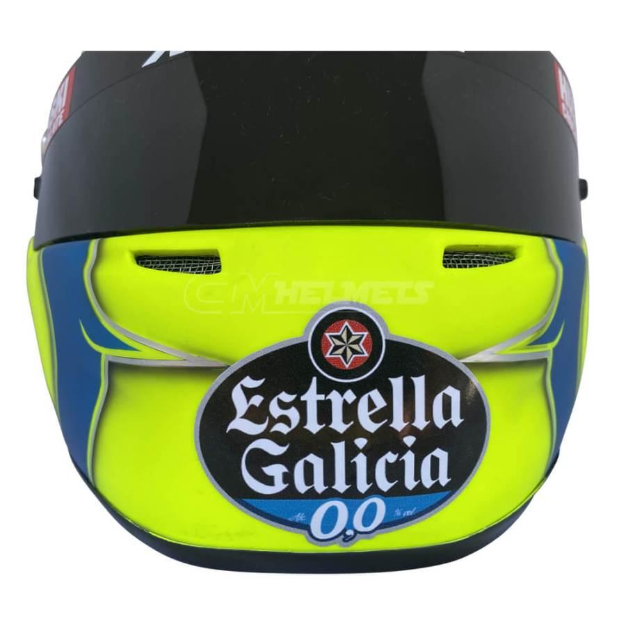lando-norris-2020-f1-replica-helmet-full-size-ch6