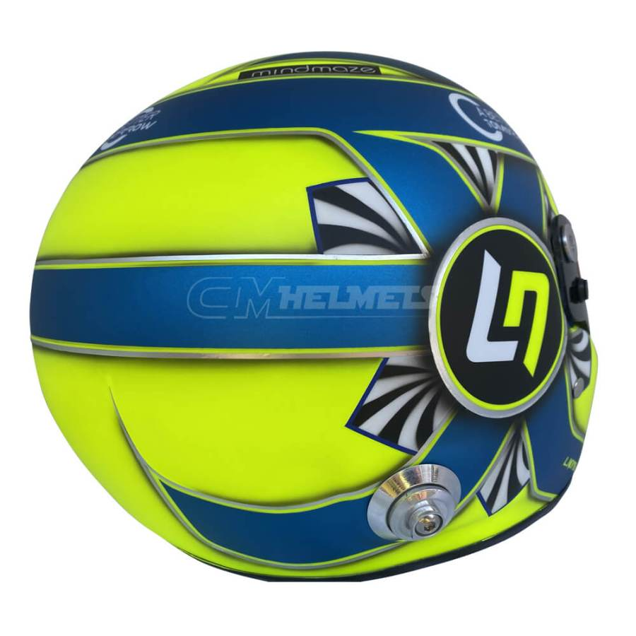 lando-norris-2020-f1-replica-helmet-full-size-ch8