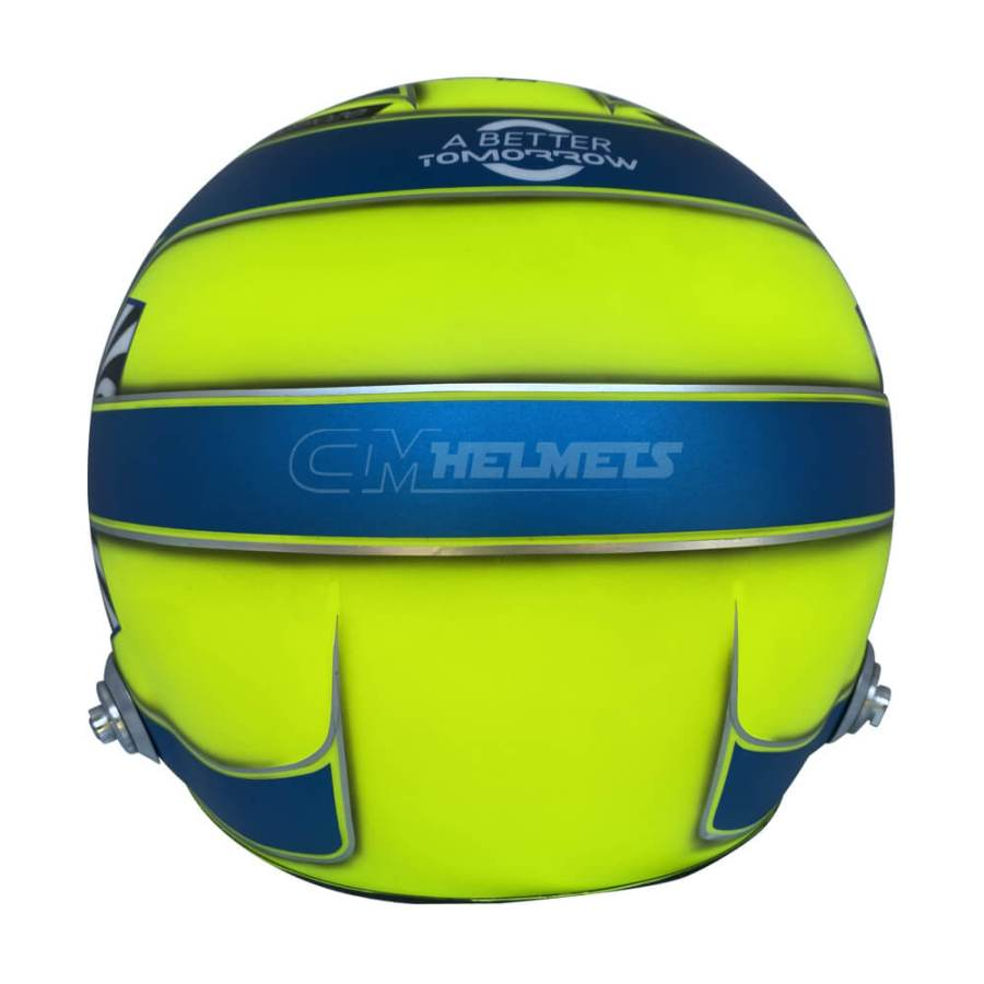 lando-norris-2020-f1-replica-helmet-full-size-ch9