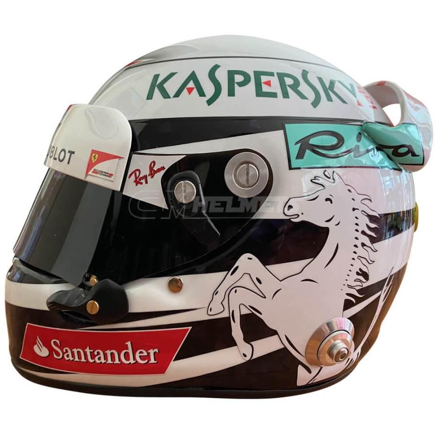 sebastian-vette-2017-united-states-gp-f1-replica-helmet-full-size-ch2