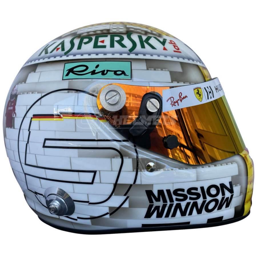 sebastian-vettel-2019-spanish-gp-f1-replica-helmet-full-size-ch1