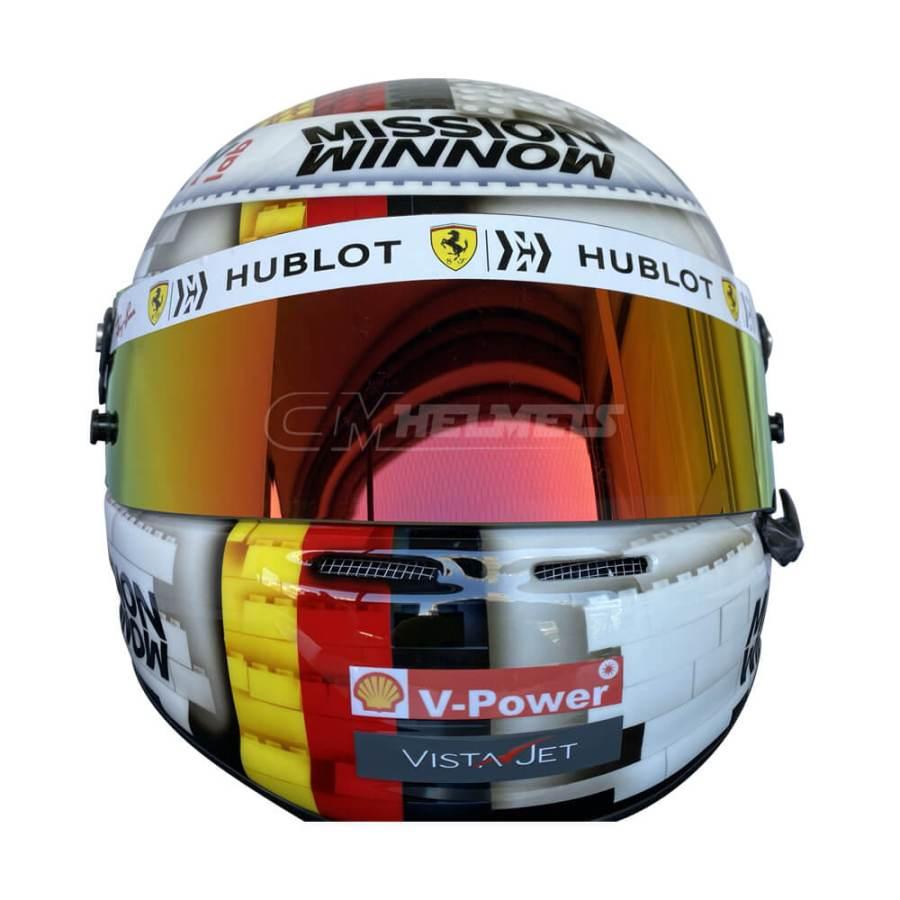 sebastian-vettel-2019-spanish-gp-f1-replica-helmet-full-size-ch6