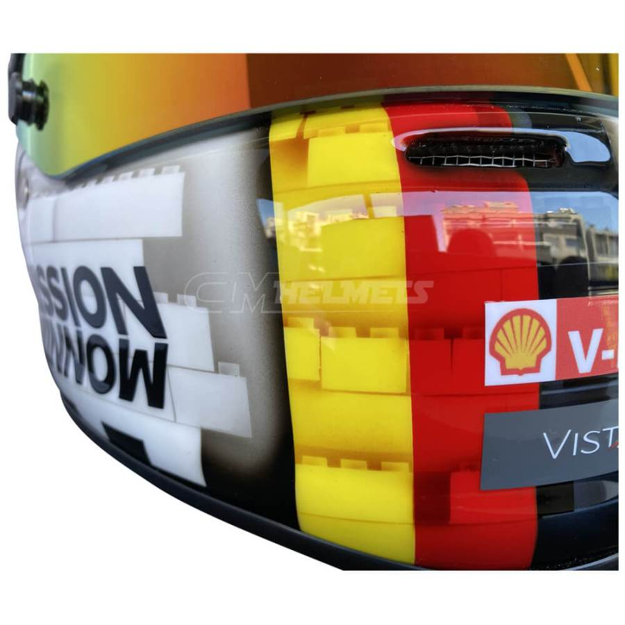 sebastian-vettel-2019-spanish-gp-f1-replica-helmet-full-size-ch8