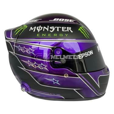 lewis-hamilton-2020-black-lives-matter-world-champion-f1-replica-helmet-full-size-mm26