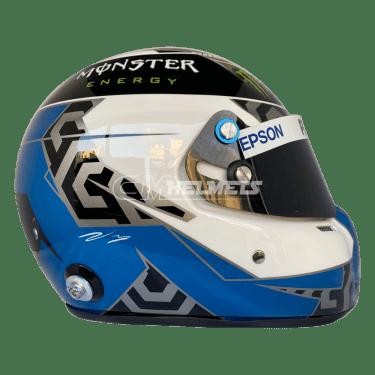 valtteri-bottas-2020-f1-replica-helmet-full-size-ch6