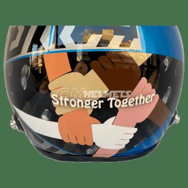 valtteri-bottas-2020-f1-replica-helmet-full-size-ch7