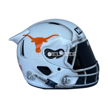 daniel-ricciardo-usa-gp-f1-replica-helmet-full-size-ch8 copy